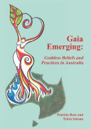 Gaia Emerging: Goddess Beliefs and Practices in Australia - Seite 143