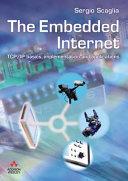 The Embedded Internet