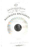 Encyclopedia of Religious Knowledge