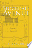 Stockdale Avenue