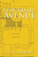 Stockdale Avenue Pdf/ePub eBook