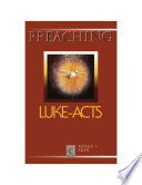Preaching Luke-acts