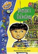 Dominic's Collections