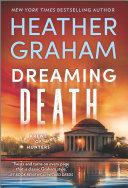 Pdf Dreaming Death