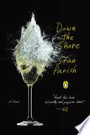 Down the Shore Book PDF