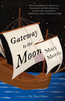 Gateway to the Moon