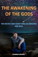 The Awakening of the Gods ebook