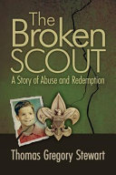 The Broken Scout Book