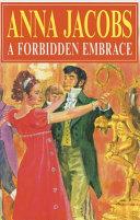 Pdf A Forbidden Embrace