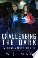 Challenging the Dark Book