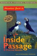 Coastal Alaska and the Inside Passage