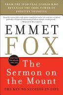 The Sermon on the Mount Pdf/ePub eBook