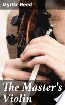 The Master s Violin