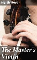 Pdf The Master's Violin