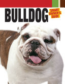 Pdf Bulldog Telecharger