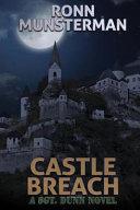 Castle Breach