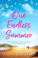 Pdf One Endless Summer Telecharger