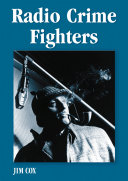 Radio Crime Fighters