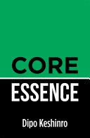 Core Essence