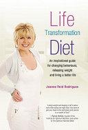 Life Transformation Diet