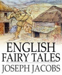 English Fairy Tales [Pdf/ePub] eBook