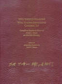 The Use of Numbers and Quantifications in the Assyrian Royal Inscriptions Book PDF
