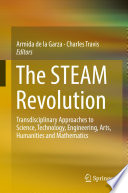 The STEAM Revolution