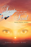 Sent from the Eyes of My Soul Pdf/ePub eBook