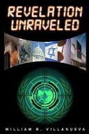 Revelation Unraveled