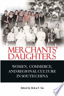 Merchants Daughters