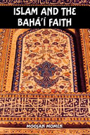 Islam And The Bah Faith Book PDF