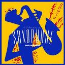 Celebrating the Saxophone