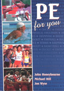 PE for You ebook
