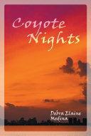 Coyote Nights
