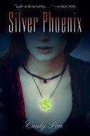 Silver Phoenix Pdf/ePub eBook
