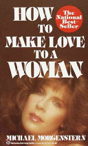 How to Make Love to a Woman Book PDF