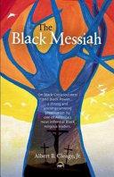 The Black Messiah Book