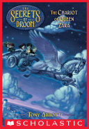 The Chariot of Queen Zara (The Secrets of Droon #27) [Pdf/ePub] eBook
