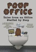 Poop Office