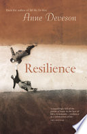 Resilience Book