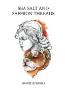 Sea Salt and Saffron Threads