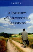 A Journey Of Unexpected Blessings
