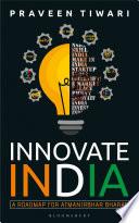 Innovate India