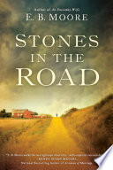 Stones In the Road Book