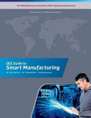 Oee Guide to Smart Manufacturing