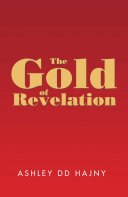 The Gold of Revelation