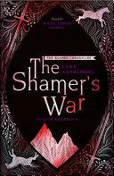 The Shamer's War Book