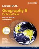 Edexcel GCSE Geography B