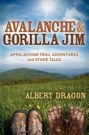 Pdf Avalanche & Gorilla Jim