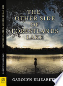 The Other Side of Forestlands Lake Book PDF
